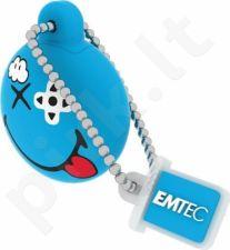 Atmintukas Emtec 8GB USB2.0