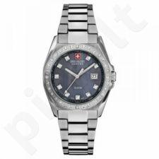 Moteriškas laikrodis Swiss Military Hanowa 6.7190.1.04.007