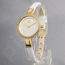 Moteriškas laikrodis OBAKU OB V129LGIRW3