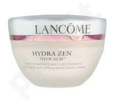 Lancome Hydra Zen Neocalm kremas All Skin, kosmetika moterims, 50ml, (testeris)
