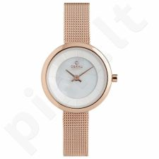 Moteriškas laikrodis OBAKU OB V146LXVWMV