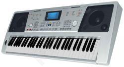 LiveStar ARK-2176 USB 61-klavišų sintezatorius
