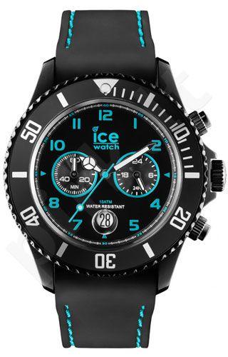 Laikrodis ICE- TURQUOISE BIG