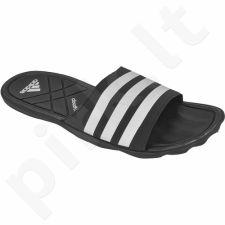 Šlepetės Adidas adipure CF M AQ3936
