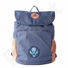Kuprinė Adidas Disney Nemo Junior AY6103
