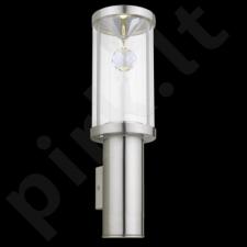Sieninis šviestuvas EGLO 94125 | TRONO 2