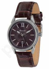Laikrodis GUARDO 3600-3