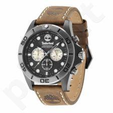 Laikrodis Timberland TBL13909JSBU02