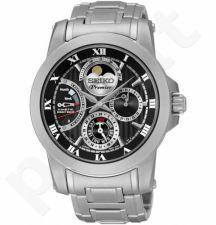 Vyriškas laikrodis Seiko SRX013P1