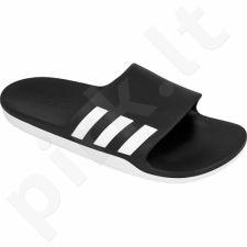 Šlepetės Adidas Aqualette Cloudfoam M AQ2166