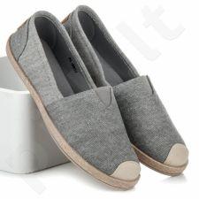 IDEAL Laisvalaikio batai