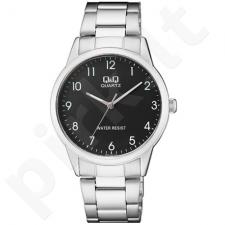 Vyriškas laikrodis Q&Q QA44J205Y