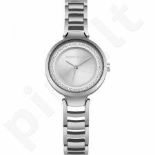 Moteriškas laikrodis Karen Millen KM169SM