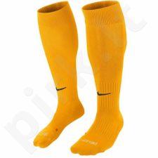 Getros  futbolininkams Nike Classic II Cush OTC SX5728-739