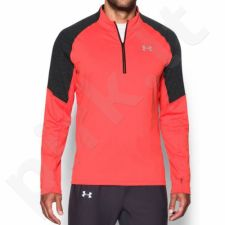 Striukė bėgiojimui Under Armour Threadborne Run M 1298836-963