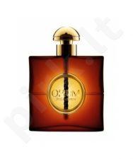 Yves Saint Laurent Opium 2009, kvapusis vanduo (EDP) moterims, 30 ml