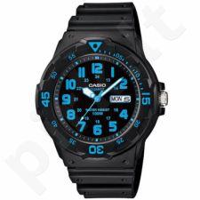 Vyriškas laikrodis Casio MRW-200H-2BVEF