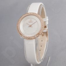 Moteriškas laikrodis OBAKU OB V146LVWRW1