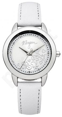 MORGAN laikrodis M1200W