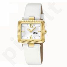 Moteriškas laikrodis Lotus 15841/1