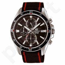 Vyriškas laikrodis Casio EFR-546C-1AVUEF