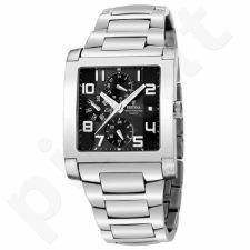 Vyriškas laikrodis Festina F16234/F