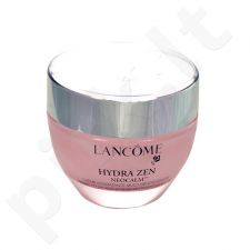Lancome Hydra Zen Neocalm kremas Dry Skin, kosmetika moterims, 50ml, (testeris)