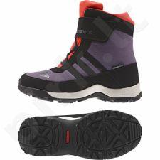 Žieminiai batai  adidas Climaheat Adisnow Climaproof Jr B33213