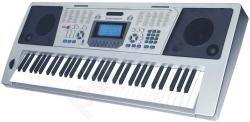 LiveStar ARK-2175 61-klavišų sintezatorius