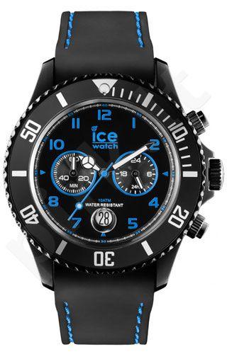 Laikrodis ICE- BLUE BIG