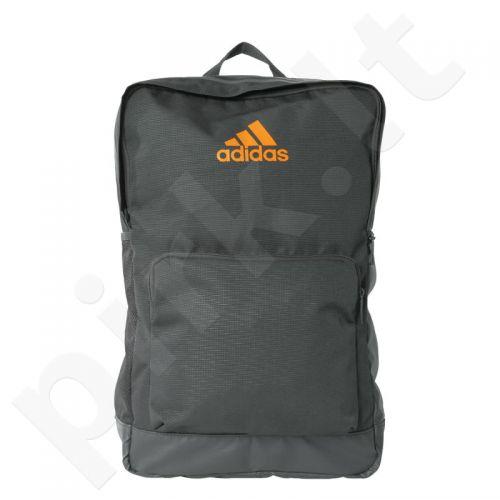Kuprinė Adidas 3 Stripes Performance AJ9984