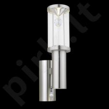 Sieninis šviestuvas EGLO 94126 | TRONO 2