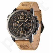 Laikrodis Timberland TBL13910JSBU02