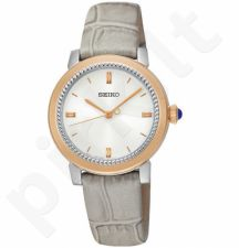 Moteriškas laikrodis Seiko SRZ452P1