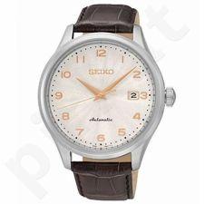 Laikrodis SEIKO  SRP705K1