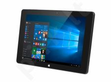 PC Tab Kruger&Matz 10,1'' EDGE 1086 - Windows 10