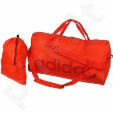 Krepšys adidas Linear Performance Teambag  L AB2301
