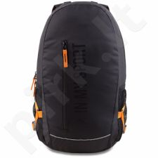 Kuprinė Outhorn HOL18 PCU604 juoda