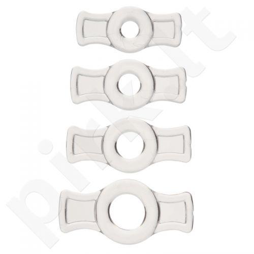 Penio žiedas: kam jis skirtas? Nebegėliberoblius.lt - modernios sekso prekės tavo malonumui