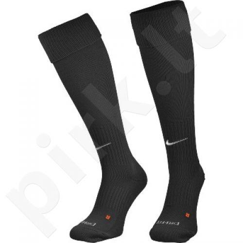 Getros Nike Classic II Cush Over-the-Calf SX5728-010