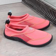Vandens batai Galop
