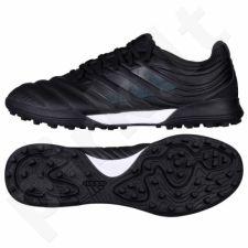 Futbolo bateliai Adidas  Copa 19.3 TF M D98063