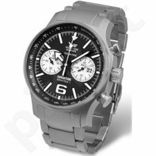 Vyriškas laikrodis Vostok Europe Expedition North Pole 6S21-5955199BR