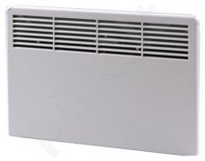 Elektrinis šildytuvas ENSTO EPHBM20P 2000W