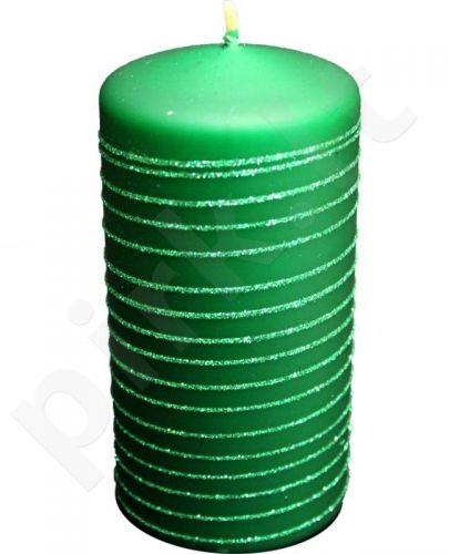 Žvakė 84425