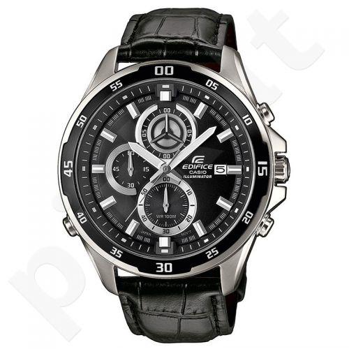 Vyriškas laikrodis Casio EFR-547L-1AVUEF