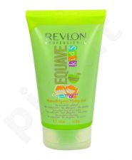 Revlon Equave Kids Styling gelis, kosmetika moterims, 125ml