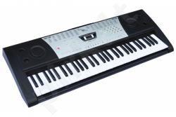 LiveStar ARK-2191 61-klavišų sintezatorius