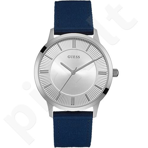 Guess Escrow W0795G4 vyriškas laikrodis