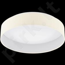 Lubinis šviestuvas EGLO 95627 | PALOMARO-S